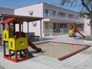 "Repairs of Kindergarten ""Polet"" – residential district Proslav - Plovdiv"